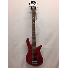 Spector Legend Classic Electric Bass Guitar
