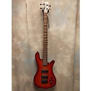 Spector Legend Electric Bass Guitar