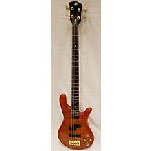 Spector Legend Standard Electric Bass Guitar