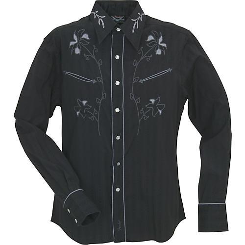 Fender Legend Western Shirt