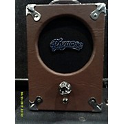 Pignose Legendary 7-100 Guitar Combo Amp