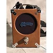 Pignose Legendary 7-100 Portable Amp Battery Powered Amp