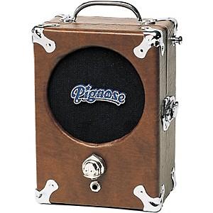 Pignose Legendary 7-100 Portable Amp by Pignose