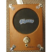 Pignose Legendary 7 Battery Powered Amp
