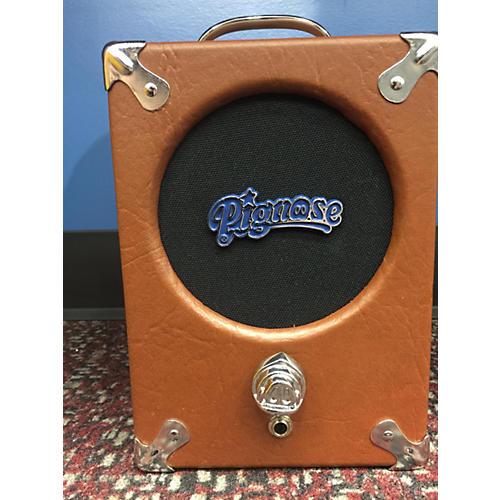 Pignose Legendary 7100 Guitar Combo Amp-thumbnail