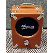 Pignose Legendary 7100 Guitar Combo Amp