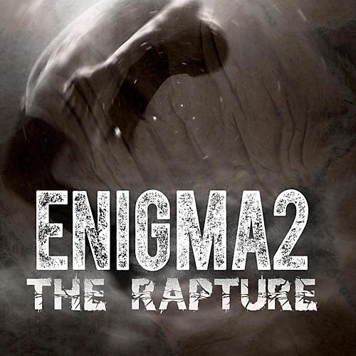 Spitfire Leo Abrahams Enigma 2 - The Rapture
