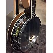 Fender Leo Banjo
