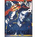 Hal Leonard Leo Kottke - Eight Songs Transcribed Score Book thumbnail