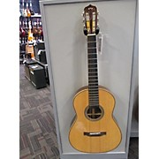 Cordoba Leona 10e Acoustic Electric Guitar