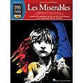 Hal Leonard Les Miserables - Sing with The Choir Series Vol. 9 Book/CD  Thumbnail