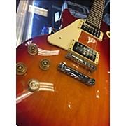 Epiphone Les Paul 100 Bolt On Left Handed Electric Guitar