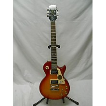 Epiphone Les Paul 100 Bolt On Solid Body Electric Guitar
