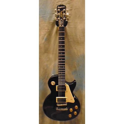 Epiphone Les Paul 100 Solid Body Electric Guitar