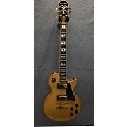 Epiphone Les Paul 100th Anniversary Custom Solid Body Electric Guitar