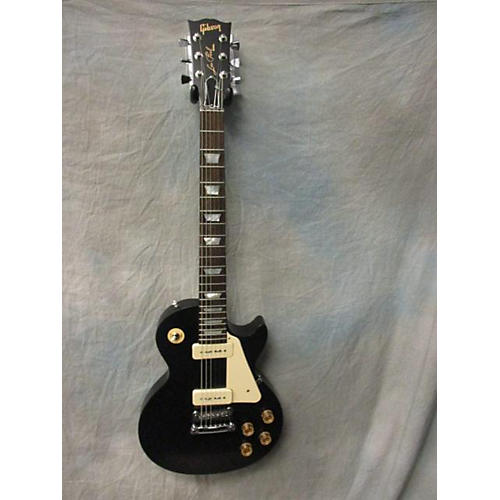 Gibson Les Paul 1960 Tribute HP Solid Body Electric Guitar