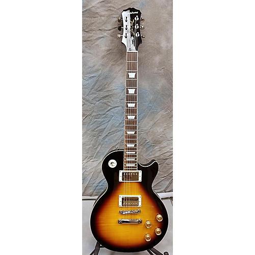 Epiphone Les Paul 1960's Tribute Plus Solid Body Electric Guitar-thumbnail