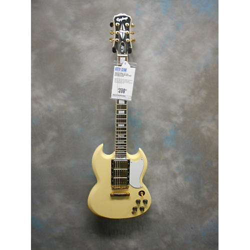Gibson Les Paul '50s Tribute T Solid Body Electric Guitar