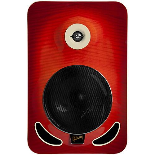 Gibson Les Paul 8 Studio Monitor (LP8)-thumbnail