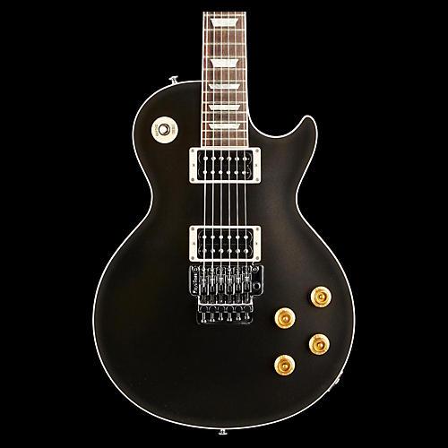 Gibson Custom Les Paul Axcess Standard Electric Guitar-thumbnail