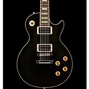 Les Paul Axcess Standard Electric Guitar