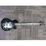 Gibson Les Paul Bass Electric Bass Guitar