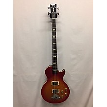 Gibson Les Paul Bass SB Electric Bass Guitar