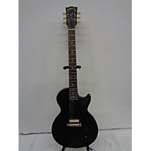 Gibson Les Paul CM Solid Body Electric Guitar