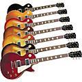 Gibson Les Paul Classic Electric Guitar  Thumbnail