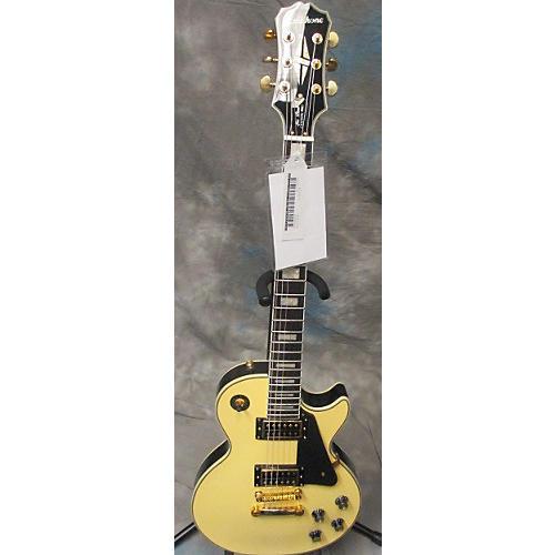Epiphone Les Paul Classic Pro Solid Body Electric Guitar-thumbnail