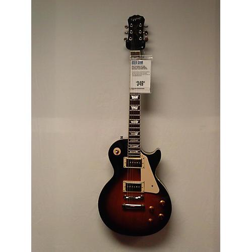 Epiphone Les Paul Classic Solid Body Electric Guitar-thumbnail