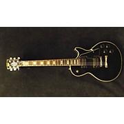 Hondo Les Paul Copy Solid Body Electric Guitar