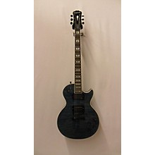 Epiphone Les Paul Custom GX Prophecy Solid Body Electric Guitar