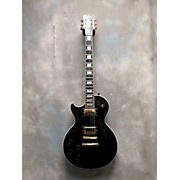 Epiphone Les Paul Custom Left Handed Electric Guitar