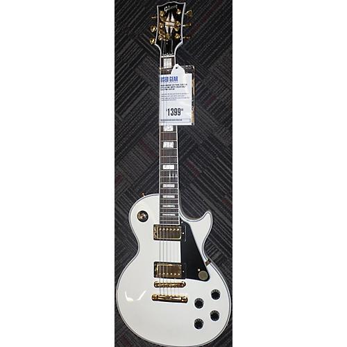 Gibson Les Paul Custom Lite Solid Body Electric Guitar-thumbnail