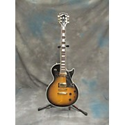 Gibson Les Paul Custom Lite Solid Body Electric Guitar