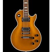 Gibson Custom Les Paul Custom Mahogany Top Electric Guitar