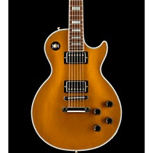 Gibson Custom Les Paul Custom Mahogany Top Electric Guitar