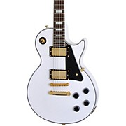 Epiphone Les Paul Custom PRO Electric Guitar