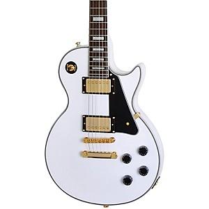 Epiphone Les Paul Custom PRO Electric Guitar by Epiphone