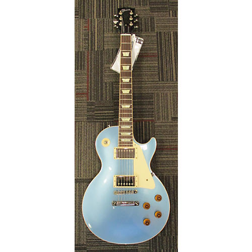 Gibson Les Paul Custom Pro Solid Body Electric Guitar