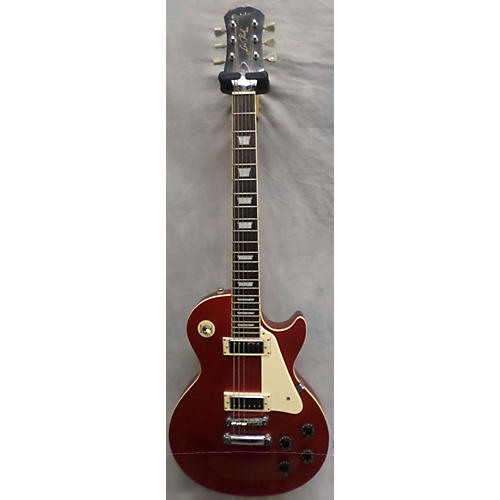 Epiphone Les Paul Deluxe Solid Body Electric Guitar