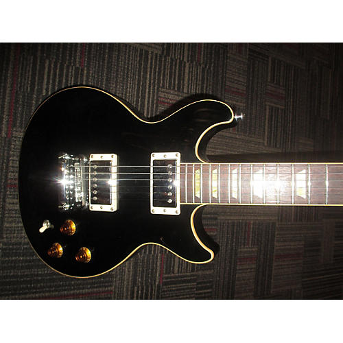 Gibson Les Paul Doublecut Standard Solid Body Electric Guitar