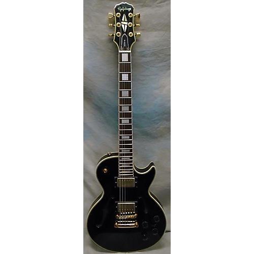 Epiphone Les Paul Elite Florentine Hollow Body Electric Guitar
