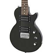 Epiphone Les Paul Express Electric Guitar