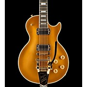 Les Paul Fort Knox 2016 Limited Run Electric Guitar