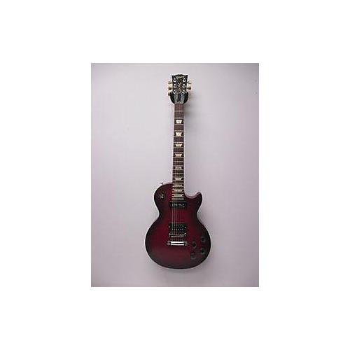 Gibson Les Paul Futura Solid Body Electric Guitar-thumbnail