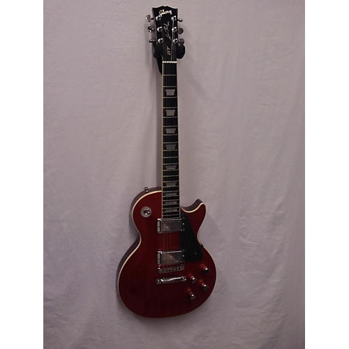 Gibson Les Paul GT Solid Body Electric Guitar-thumbnail
