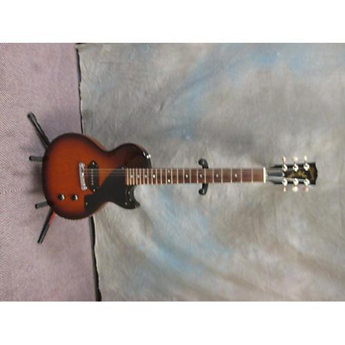Gibson Les Paul Jr P-90 Solid Body Electric Guitar