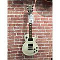 Gibson Les Paul Jr Solid Body Electric Guitar thumbnail